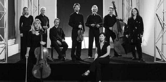 Unsere Künstler und Komponisten