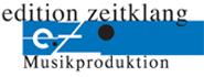 edition zeitklang Musikproduktion - Wir setzen künstlerische Maßstäbe für das 21. Jahrhundert